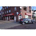 Smorenberg Beverwijk